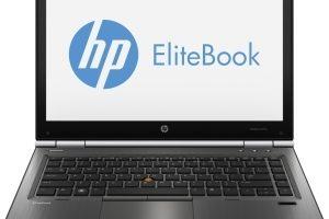 Computer portatile HP EliteBook