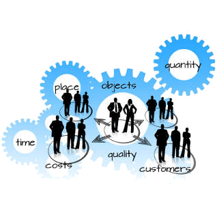 Consulenza aziendale