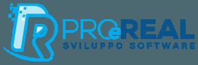 ProeReal: Consulenza e sviluppo software