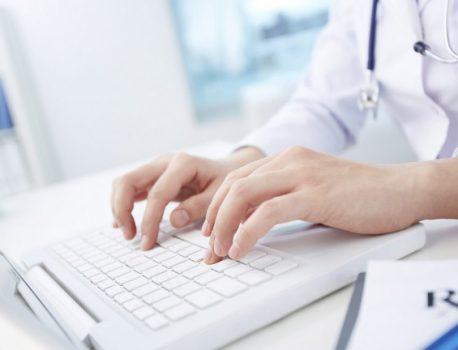 Offerte 2018: assistenza informatica e consulenza – pacchetto flat mensile