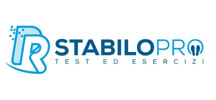 Stabilo Pro: software stabilometria