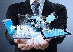 AZeta Pro: software per studi medici e professionisti