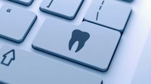 offerta gestionale per dentisti