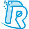 Consulenza e sviluppo software