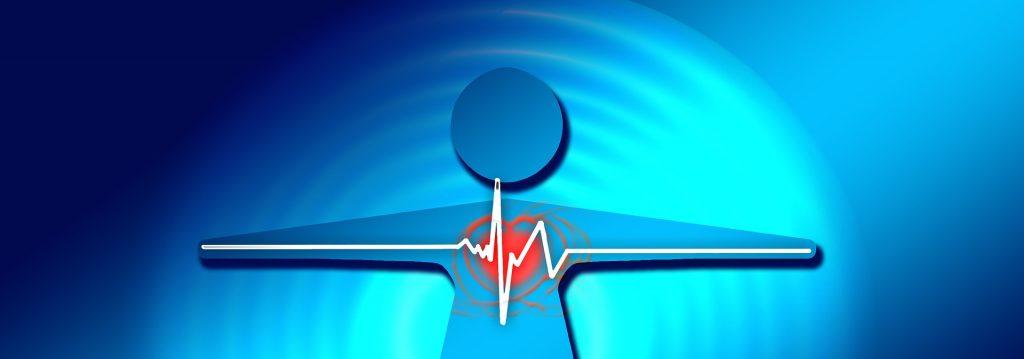 sensori biomedicali
