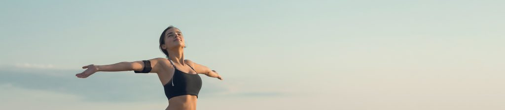 ECG per il benessere