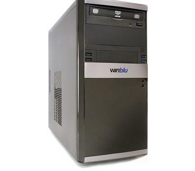 Offerta Computer per aziende e privati