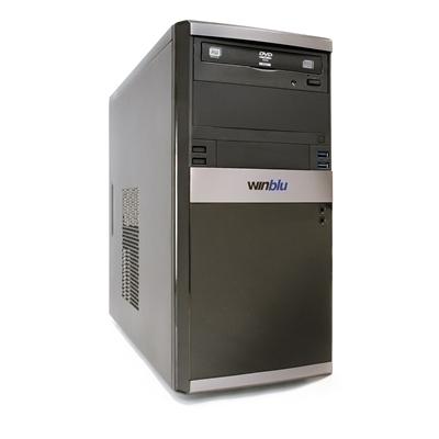 Offerta Computer per aziende e privati - WINBLU L7