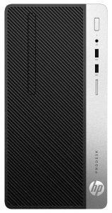 Offerta Computer per aziende e privati - HP 400