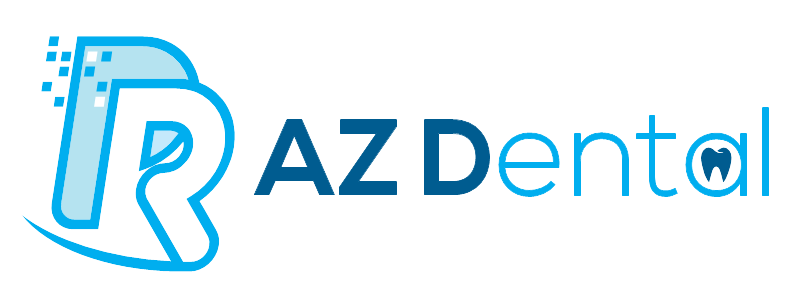 AZ Dental - Software per dentisti