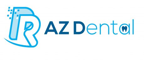 AZ Dental: Software per dentisti