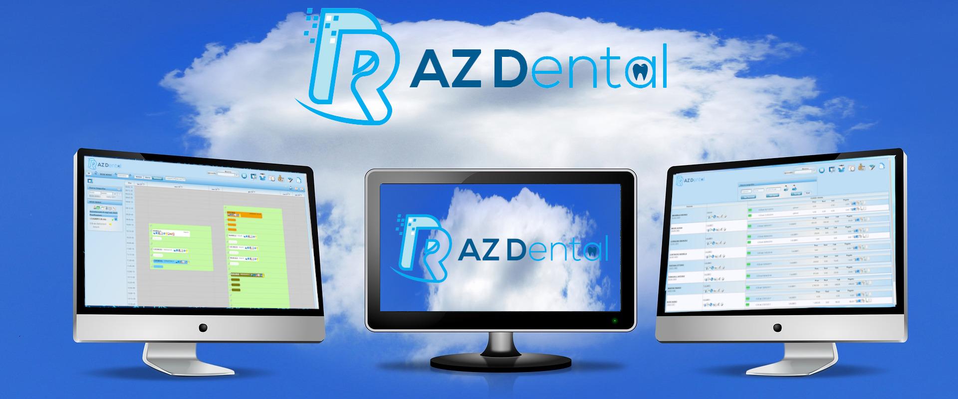 Software per dentisti