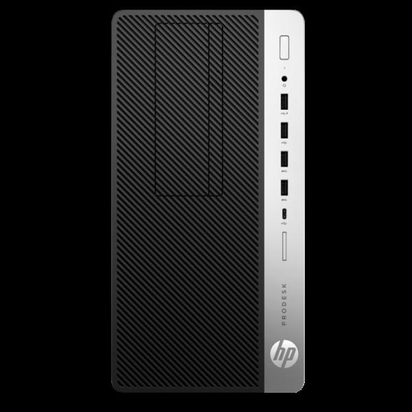 Offerta Computer: HP ProDesk 600