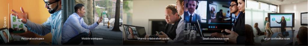 Offerta servizi Microsoft 365