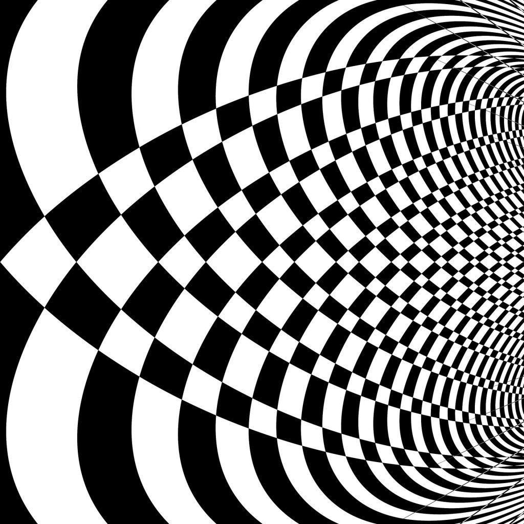 Visual traning per il miglioramento della visione