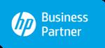 Proereal è partner HP 2020/2021